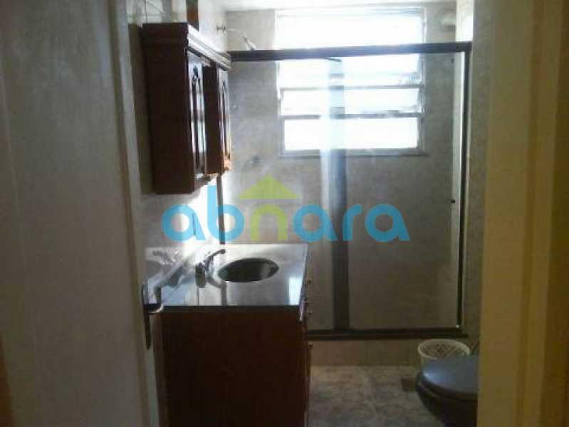 68284fec-ae81-492a-8d49-0a59d2 - Apartamento 2 quartos à venda Leblon, Rio de Janeiro - R$ 1.680.000 - CPAP20706 - 9