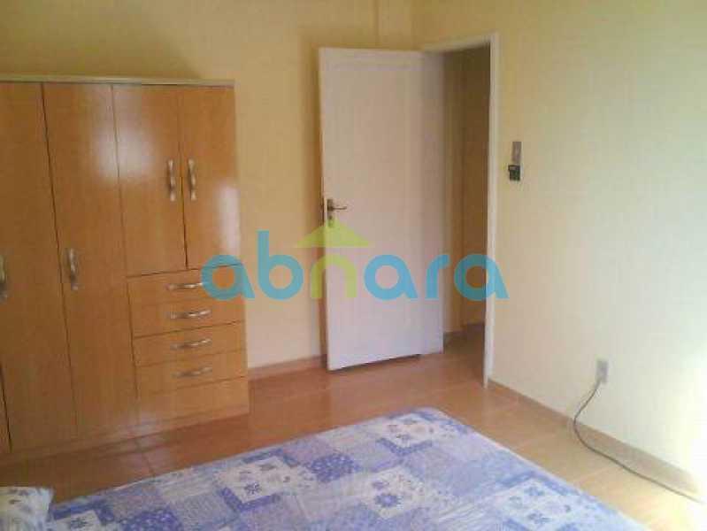 804469cc-e1b3-4758-a7d8-7c7432 - Apartamento 2 quartos à venda Leblon, Rio de Janeiro - R$ 1.680.000 - CPAP20706 - 6
