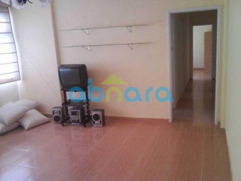 a1bd036e-aa2e-4f0e-83c7-b32630 - Apartamento 2 quartos à venda Leblon, Rio de Janeiro - R$ 1.680.000 - CPAP20706 - 3