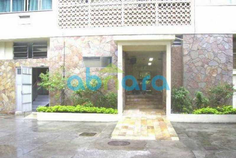 c399fe64-dc02-4aa8-a3dc-d97a9a - Apartamento 2 quartos à venda Leblon, Rio de Janeiro - R$ 1.680.000 - CPAP20706 - 11