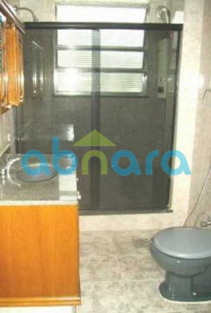 fe3ee73f-4465-4f7f-8431-521db8 - Apartamento 2 quartos à venda Leblon, Rio de Janeiro - R$ 1.680.000 - CPAP20706 - 8