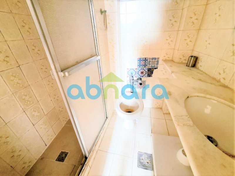 WhatsApp Image 2021-07-08 at 1 - Apartamento 1 quarto à venda Copacabana, Rio de Janeiro - R$ 420.000 - CPAP10403 - 16