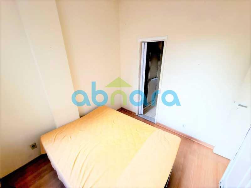 WhatsApp Image 2021-07-08 at 1 - Apartamento 1 quarto à venda Copacabana, Rio de Janeiro - R$ 420.000 - CPAP10403 - 11