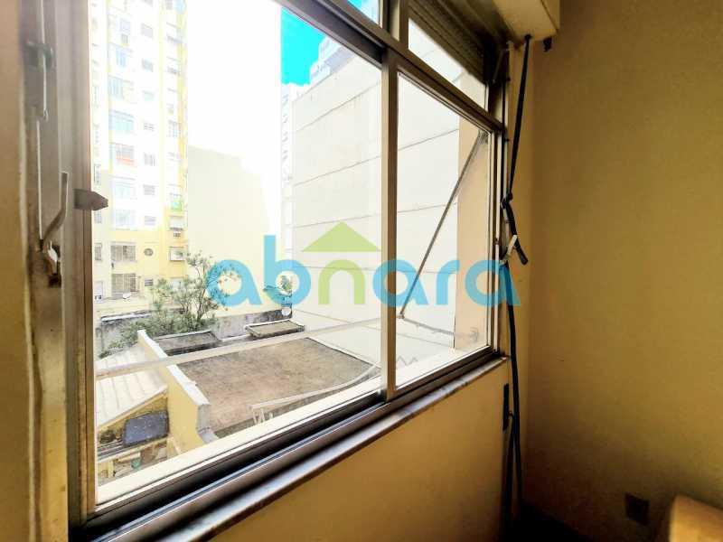 WhatsApp Image 2021-07-08 at 1 - Apartamento 1 quarto à venda Copacabana, Rio de Janeiro - R$ 420.000 - CPAP10403 - 15