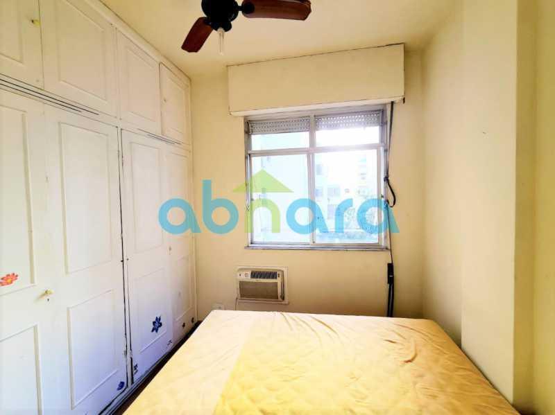 WhatsApp Image 2021-07-08 at 1 - Apartamento 1 quarto à venda Copacabana, Rio de Janeiro - R$ 420.000 - CPAP10403 - 12