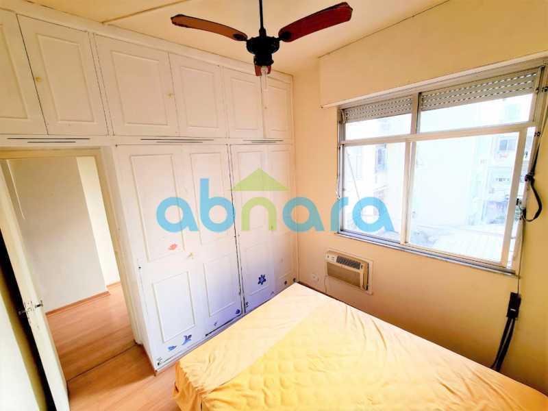 WhatsApp Image 2021-07-08 at 1 - Apartamento 1 quarto à venda Copacabana, Rio de Janeiro - R$ 420.000 - CPAP10403 - 13