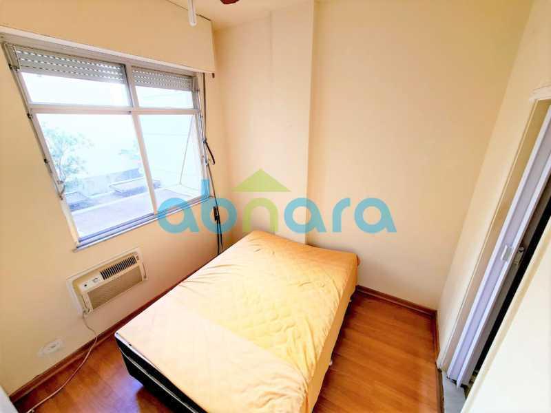 WhatsApp Image 2021-07-08 at 1 - Apartamento 1 quarto à venda Copacabana, Rio de Janeiro - R$ 420.000 - CPAP10403 - 14
