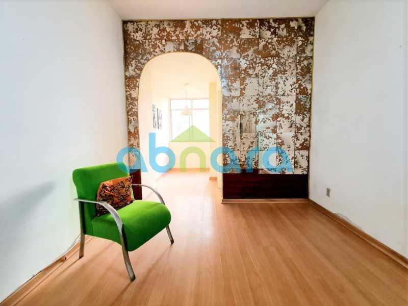 WhatsApp Image 2021-07-08 at 1 - Apartamento 1 quarto à venda Copacabana, Rio de Janeiro - R$ 420.000 - CPAP10403 - 4