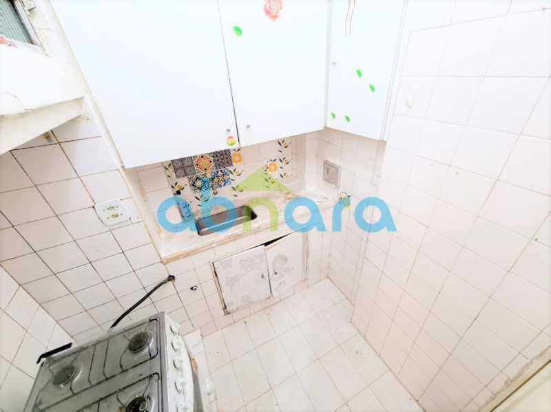 WhatsApp Image 2021-07-08 at 1 - Apartamento 1 quarto à venda Copacabana, Rio de Janeiro - R$ 420.000 - CPAP10403 - 18