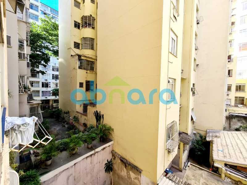 WhatsApp Image 2021-07-08 at 1 - Apartamento 1 quarto à venda Copacabana, Rio de Janeiro - R$ 420.000 - CPAP10403 - 21