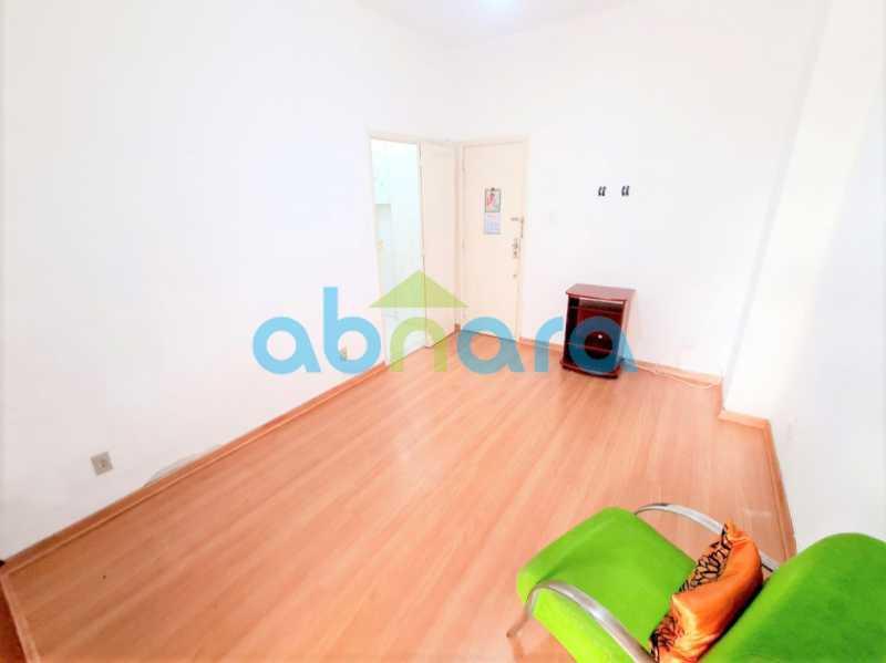WhatsApp Image 2021-07-08 at 1 - Apartamento 1 quarto à venda Copacabana, Rio de Janeiro - R$ 420.000 - CPAP10403 - 3