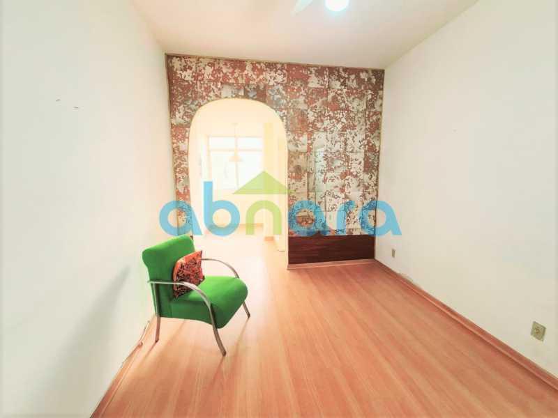 WhatsApp Image 2021-07-08 at 1 - Apartamento 1 quarto à venda Copacabana, Rio de Janeiro - R$ 420.000 - CPAP10403 - 9