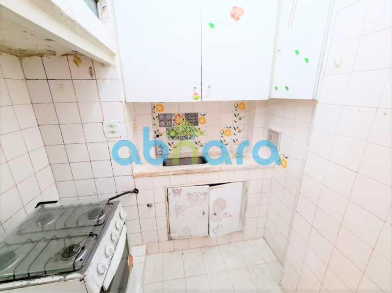 WhatsApp Image 2021-07-08 at 1 - Apartamento 1 quarto à venda Copacabana, Rio de Janeiro - R$ 420.000 - CPAP10403 - 20
