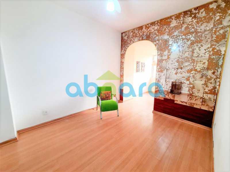 WhatsApp Image 2021-07-08 at 1 - Apartamento 1 quarto à venda Copacabana, Rio de Janeiro - R$ 420.000 - CPAP10403 - 7