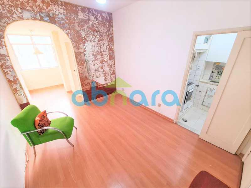 WhatsApp Image 2021-07-08 at 1 - Apartamento 1 quarto à venda Copacabana, Rio de Janeiro - R$ 420.000 - CPAP10403 - 10