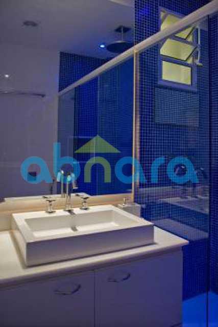 13. - Apartamento 1 quarto à venda Ipanema, Rio de Janeiro - R$ 710.000 - CPAP10404 - 14