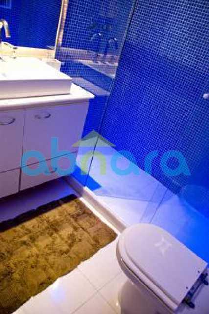 14. - Apartamento 1 quarto à venda Ipanema, Rio de Janeiro - R$ 710.000 - CPAP10404 - 15