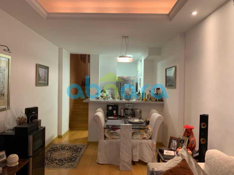 1. - Apartamento 2 quartos à venda Flamengo, Rio de Janeiro - R$ 1.300.000 - CPAP20709 - 4
