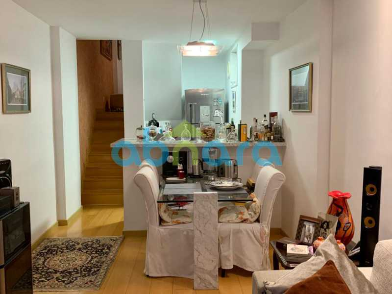 2. - Apartamento 2 quartos à venda Flamengo, Rio de Janeiro - R$ 1.300.000 - CPAP20709 - 5