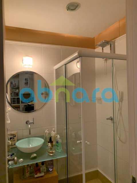 6. - Apartamento 2 quartos à venda Flamengo, Rio de Janeiro - R$ 1.300.000 - CPAP20709 - 15