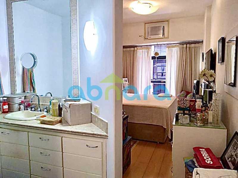 WhatsApp Image 2021-07-15 at 1 - Apartamento 2 quartos à venda Flamengo, Rio de Janeiro - R$ 1.300.000 - CPAP20709 - 10