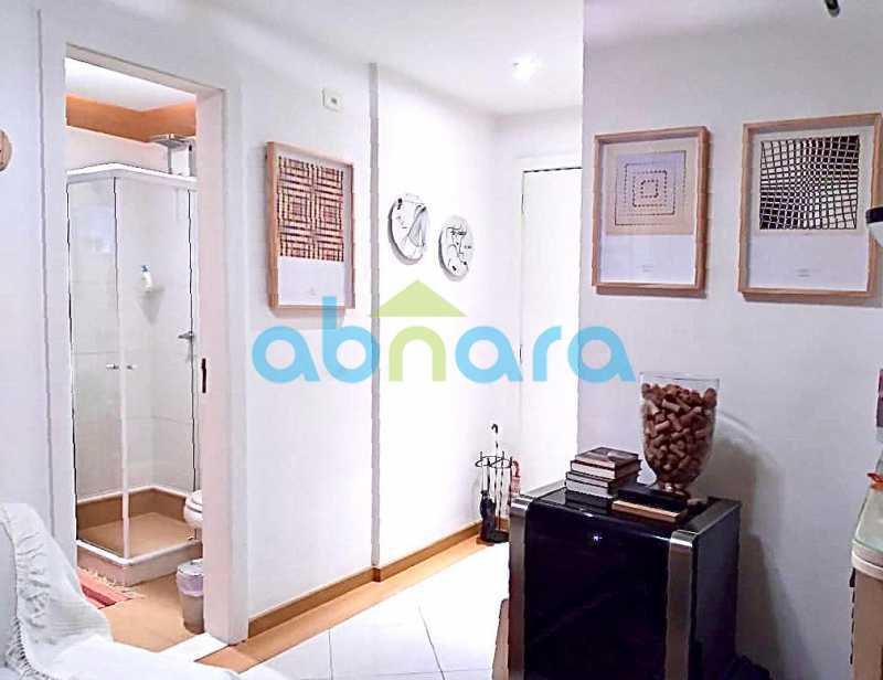 WhatsApp Image 2021-07-15 at 1 - Apartamento 2 quartos à venda Flamengo, Rio de Janeiro - R$ 1.300.000 - CPAP20709 - 11