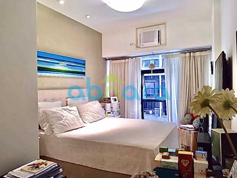 WhatsApp Image 2021-07-15 at 1 - Apartamento 2 quartos à venda Flamengo, Rio de Janeiro - R$ 1.300.000 - CPAP20709 - 9
