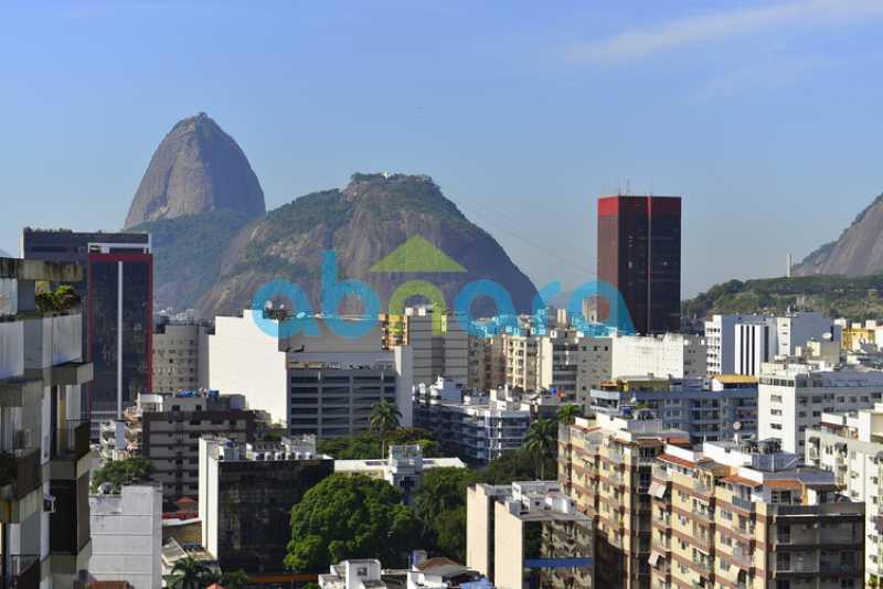 2 - Apartamento 2 quartos à venda Botafogo, Rio de Janeiro - R$ 1.300.000 - CPAP20711 - 8