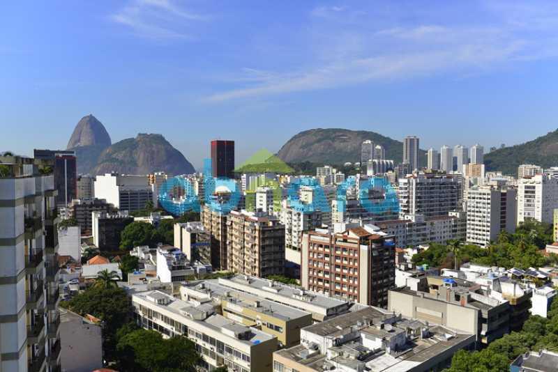 11 - Apartamento 2 quartos à venda Botafogo, Rio de Janeiro - R$ 1.300.000 - CPAP20711 - 9
