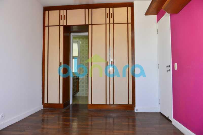 14a - Apartamento 2 quartos à venda Botafogo, Rio de Janeiro - R$ 1.300.000 - CPAP20711 - 16