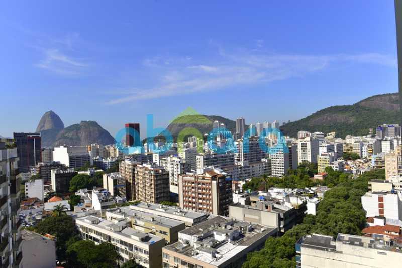 15 - Apartamento 2 quartos à venda Botafogo, Rio de Janeiro - R$ 1.300.000 - CPAP20711 - 17