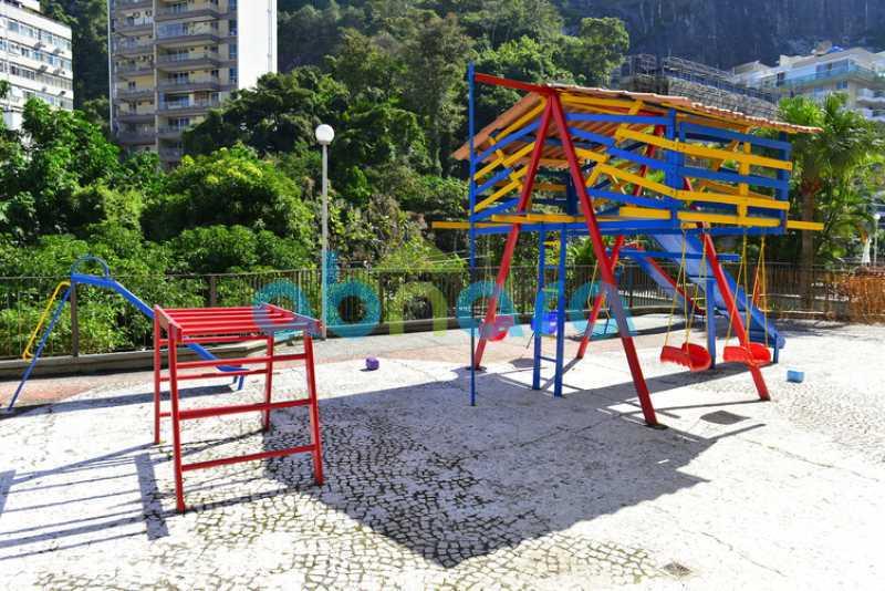 23 - Apartamento 2 quartos à venda Botafogo, Rio de Janeiro - R$ 1.300.000 - CPAP20711 - 25
