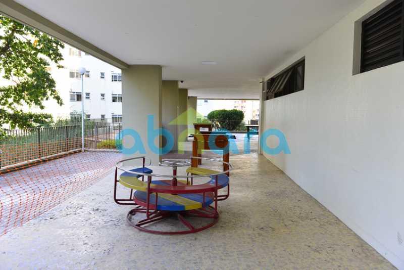 26 - Apartamento 2 quartos à venda Botafogo, Rio de Janeiro - R$ 1.300.000 - CPAP20711 - 28