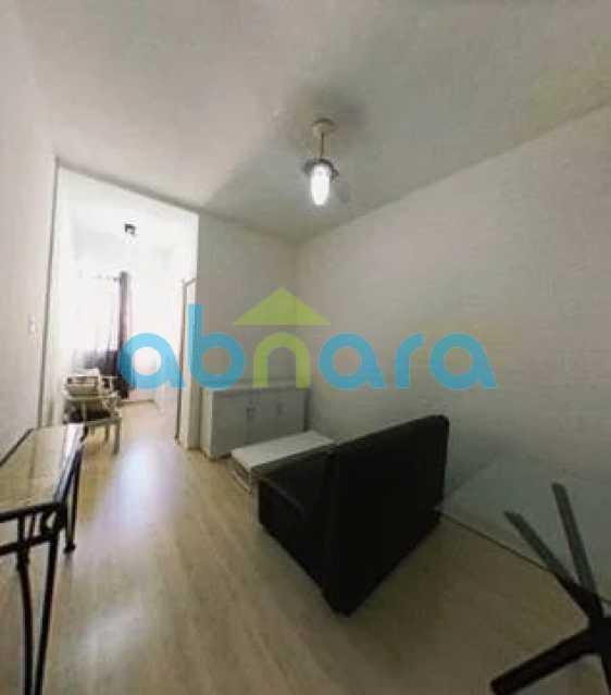 WhatsApp Image 2021-07-16 at 1 - Apartamento 1 quarto à venda Ipanema, Rio de Janeiro - R$ 550.000 - CPAP10405 - 1