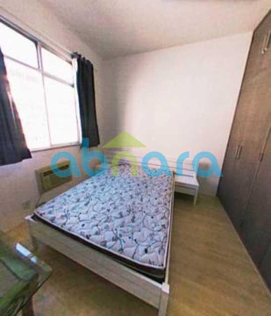 WhatsApp Image 2021-07-16 at 1 - Apartamento 1 quarto à venda Ipanema, Rio de Janeiro - R$ 550.000 - CPAP10405 - 7