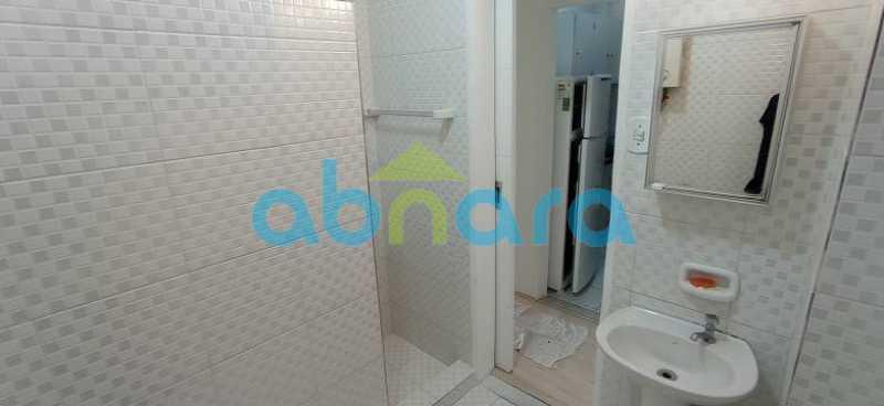 WhatsApp Image 2021-07-16 at 1 - Apartamento 1 quarto à venda Ipanema, Rio de Janeiro - R$ 550.000 - CPAP10405 - 14