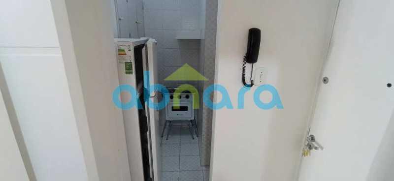 WhatsApp Image 2021-07-16 at 1 - Apartamento 1 quarto à venda Ipanema, Rio de Janeiro - R$ 550.000 - CPAP10405 - 12