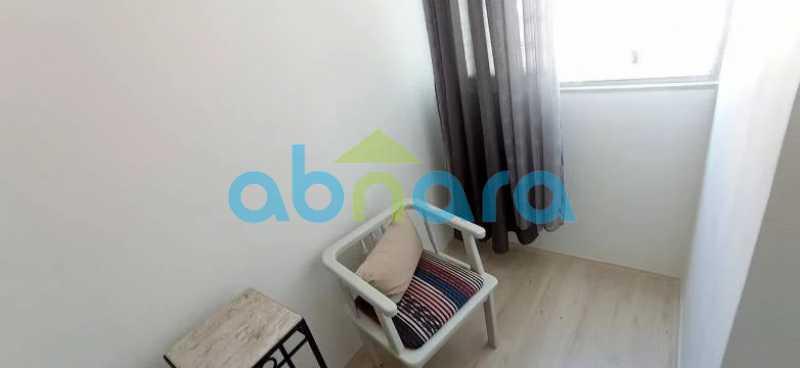 WhatsApp Image 2021-07-16 at 1 - Apartamento 1 quarto à venda Ipanema, Rio de Janeiro - R$ 550.000 - CPAP10405 - 4