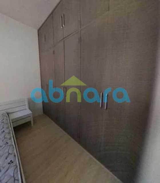 WhatsApp Image 2021-07-16 at 1 - Apartamento 1 quarto à venda Ipanema, Rio de Janeiro - R$ 550.000 - CPAP10405 - 9