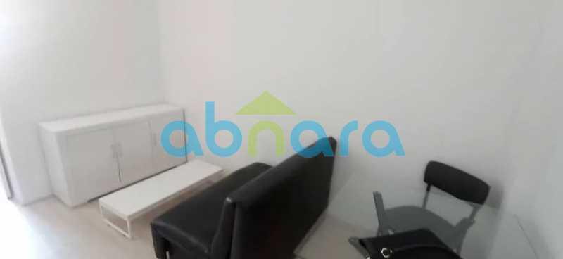 WhatsApp Image 2021-07-16 at 1 - Apartamento 1 quarto à venda Ipanema, Rio de Janeiro - R$ 550.000 - CPAP10405 - 5