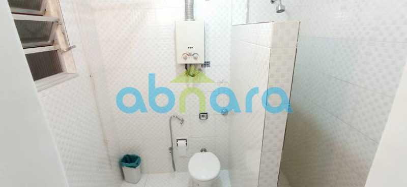 WhatsApp Image 2021-07-16 at 1 - Apartamento 1 quarto à venda Ipanema, Rio de Janeiro - R$ 550.000 - CPAP10405 - 15