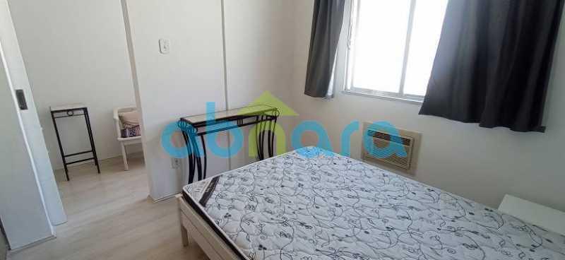 WhatsApp Image 2021-07-16 at 1 - Apartamento 1 quarto à venda Ipanema, Rio de Janeiro - R$ 550.000 - CPAP10405 - 8