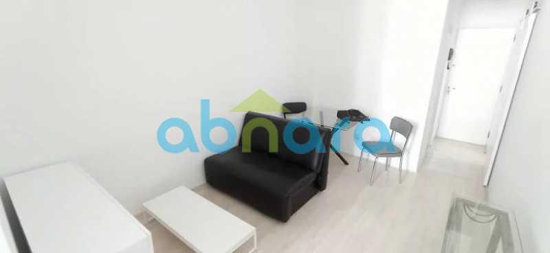 WhatsApp Image 2021-07-16 at 1 - Apartamento 1 quarto à venda Ipanema, Rio de Janeiro - R$ 550.000 - CPAP10405 - 6