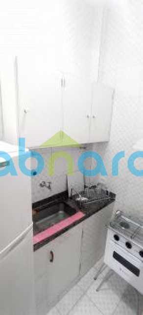 WhatsApp Image 2021-07-16 at 1 - Apartamento 1 quarto à venda Ipanema, Rio de Janeiro - R$ 550.000 - CPAP10405 - 13