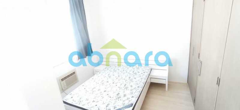 WhatsApp Image 2021-07-16 at 1 - Apartamento 1 quarto à venda Ipanema, Rio de Janeiro - R$ 550.000 - CPAP10405 - 11