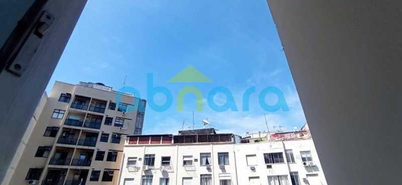 WhatsApp Image 2021-07-16 at 1 - Apartamento 1 quarto à venda Ipanema, Rio de Janeiro - R$ 550.000 - CPAP10405 - 3