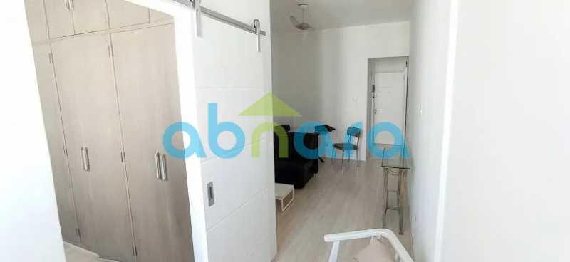 WhatsApp Image 2021-07-16 at 1 - Apartamento 1 quarto à venda Ipanema, Rio de Janeiro - R$ 550.000 - CPAP10405 - 10
