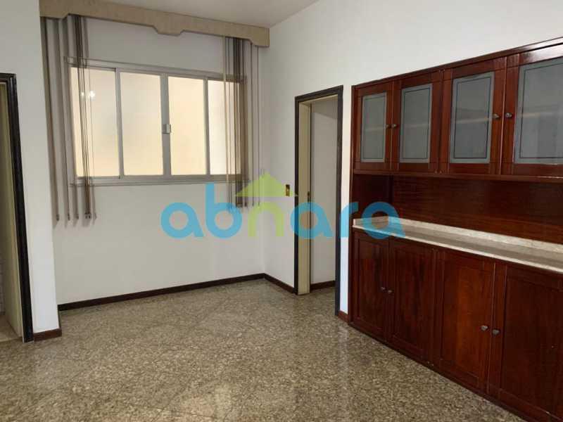2d4228f6-b99d-4461-8e51-1b3632 - Apartamento 4 quartos à venda Flamengo, Rio de Janeiro - R$ 2.100.000 - CPAP40508 - 8