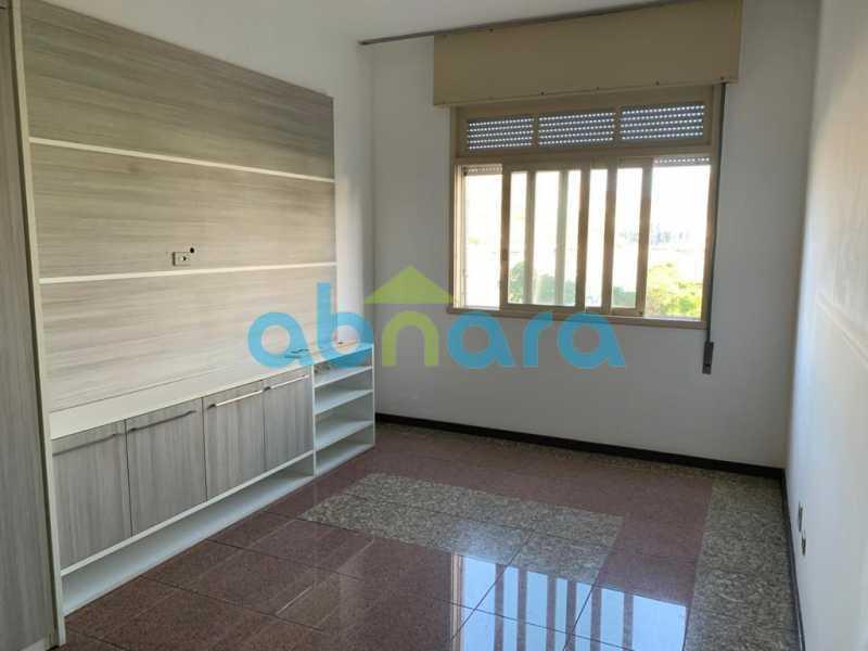 3dccc816-4e88-4aa0-8e2c-d6d1ad - Apartamento 4 quartos à venda Flamengo, Rio de Janeiro - R$ 2.100.000 - CPAP40508 - 20
