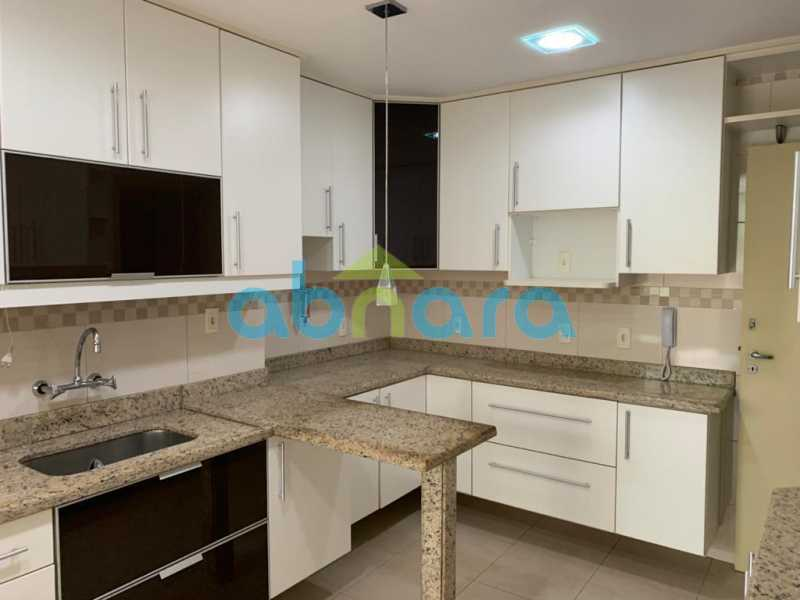 6dee92a9-0161-49f4-b297-bd4d74 - Apartamento 4 quartos à venda Flamengo, Rio de Janeiro - R$ 2.100.000 - CPAP40508 - 26